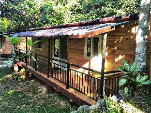 picture 2 of Camp Alfredo Adventure Resort