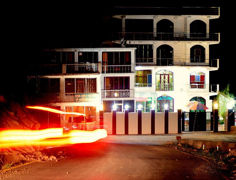 Royal Inn Hotel Kargil
