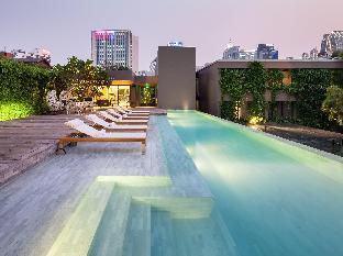 アド リブ バンコク Ad Lib Bangkok