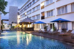 Natya Hotel Kuta - Bali
