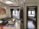 Хайфон - Sunlake Apartment & Hotel