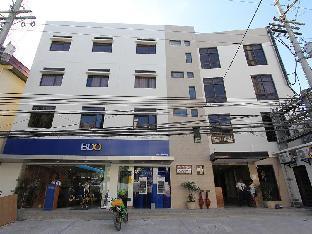 picture 1 of Crown Regency Courtyard Hotel