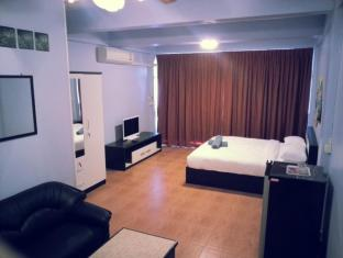 Sunshine Guest House - Pattaya