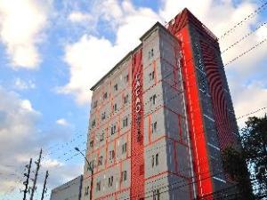 Cacao Hotel