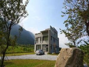 O hotelu A Qian B & B - Taroko (A Qian B & B - Taroko)