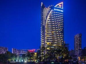 Felton Gloria Grand Hotel Chengdu