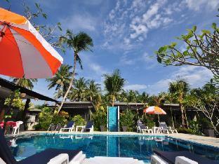 ロフト ガーデン ヴィラ イン カオラック LOFT Garden Villa in Khao Lak