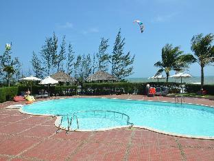%name Mui Ne Village Resort Phan Thiet