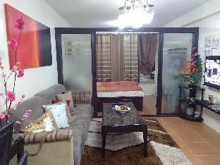 picture 5 of JOI's one oasis condominuim cagayan de oro #7