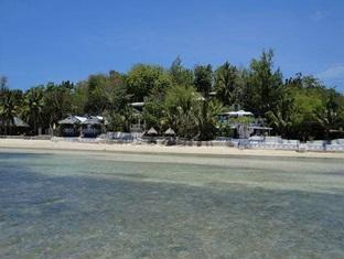 picture 5 of Casa de la Playa Beach Resort