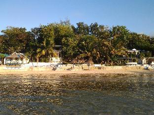 picture 1 of Casa de la Playa Beach Resort