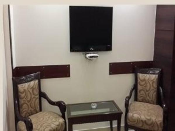 Hotel Bukhara Inn New Delhi and NCR