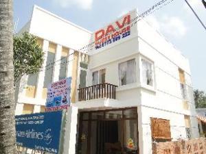 Davi Guest House