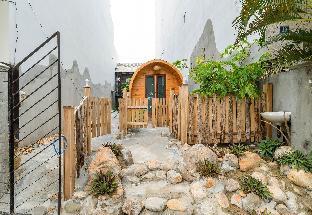 %name Sweet Garden House Da Nang