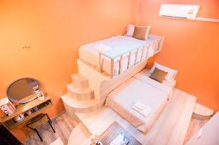 %name SISTER AND ME CHIC ROOM บุรีรัมย์