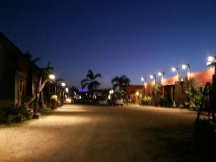 ラビアン ダオ リゾート Rabiang Dao Resort