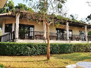 グリーンヒル リゾート ムアクレック Greenhill Resort Muaklek