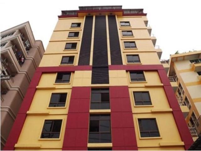 ปิยมล แมนชัน – Piyamon Mansion