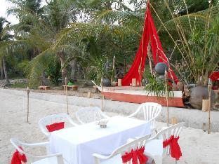 picture 3 of Majika Island Beach Resort
