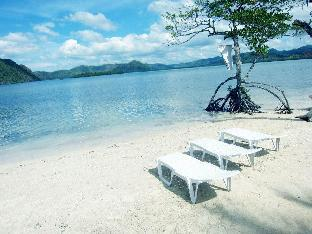 picture 5 of Majika Island Beach Resort