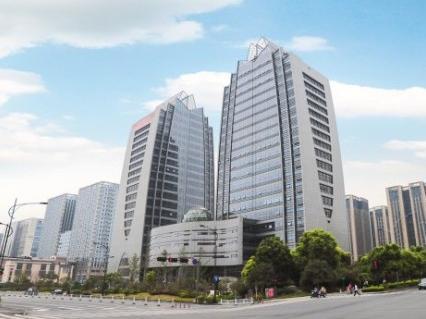 Hangzhou Huachen Fengting Hotel