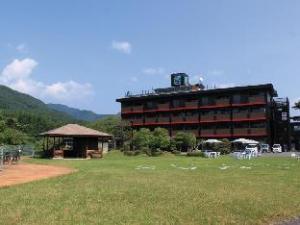 關於鬼怒川Livemax度假村 (Livemax Resort Kinugawa)