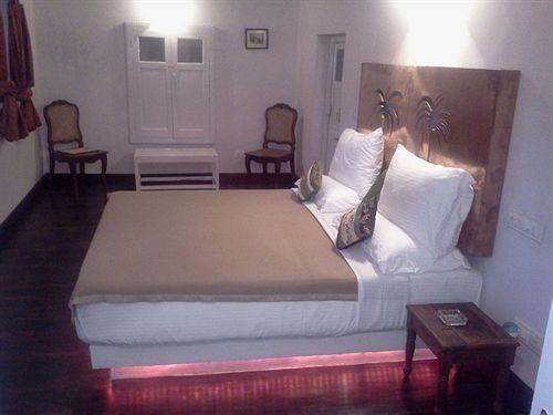 Akhey Vilas Heritage Hotel 2