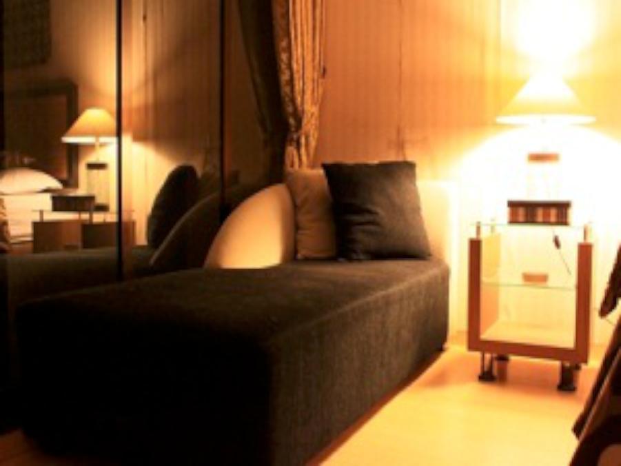 Java Land Hotel 3