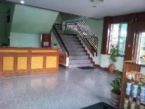 V.House Nakhon