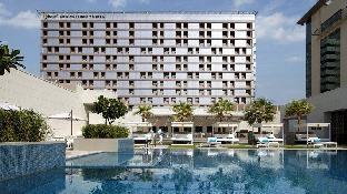 巴林洲際酒店