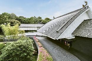 Hotel Gajoen Tokyo image