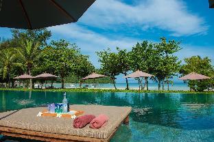 PP Princess Resort พีพี ปรินเซส รีสอร์ท