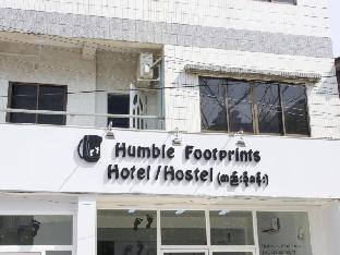 Humble Footprints Hotel