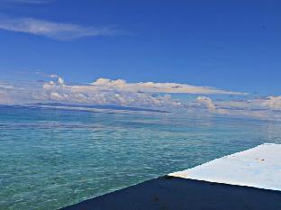 picture 5 of Lagunde Beach Resort