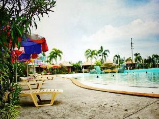 Фото отеля Klir Waterpark Resort
