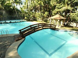 picture 1 of Villa Soledad Beach Resort
