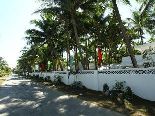 picture 5 of Villa Soledad Beach Resort