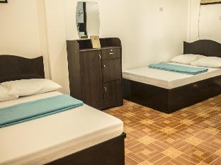 picture 2 of Villa Soledad Beach Resort