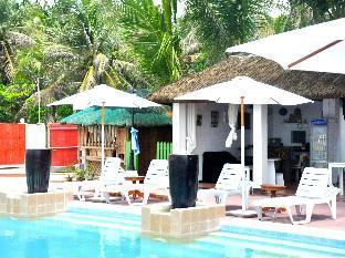 picture 4 of Casa Almarenzo Bed and Breakfast Resort