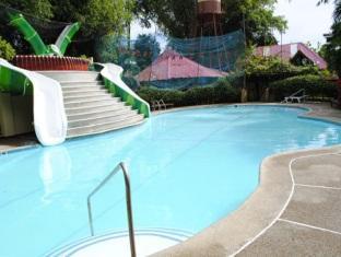 picture 5 of Kawayanan Resort