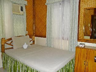 picture 2 of Kawayanan Resort