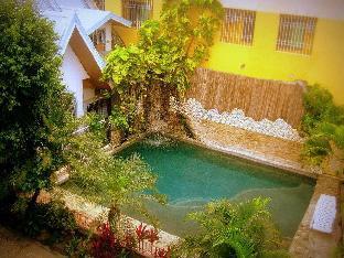 picture 1 of Simon Heritage Resort