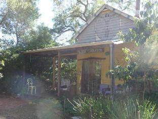 The Black Cockatoo Lodge Nannup Nannup Australia
