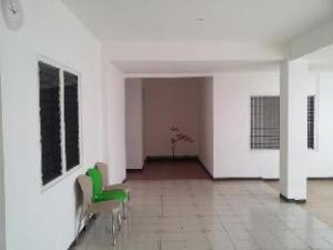 Loxy Inn Surabaya