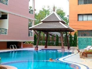 Golden Villa Pattaya โกลเดน วลลา พัทยา