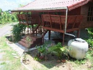 Khontong Resort