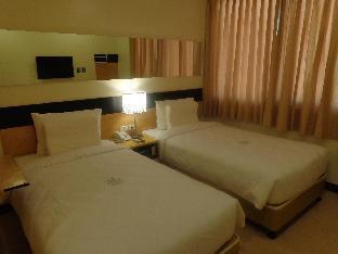 picture 2 of Go Hotels Iloilo