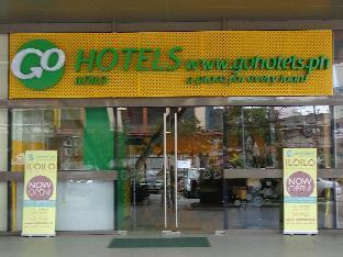 picture 3 of Go Hotels Iloilo