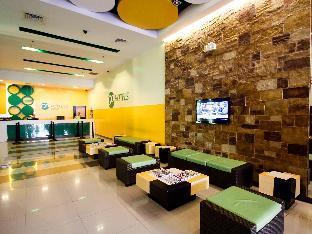 picture 4 of Go Hotels Iloilo