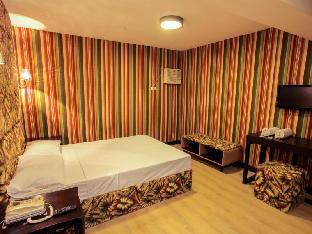 picture 3 of Starmark Hotel